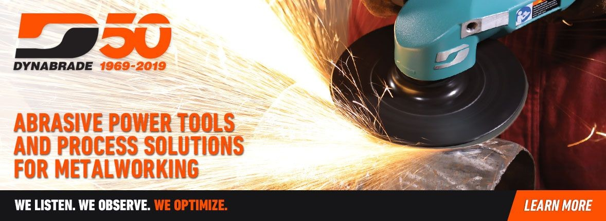 Industrial Mill & Maintenance Supply - Cutting Tools, Safety