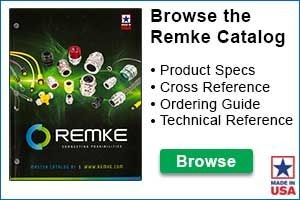 Click here to browse Remke's latest catalog.