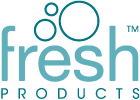 FRESH_PRODUCTS.png