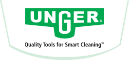 UNGER_ENTERPRISES_INC.png