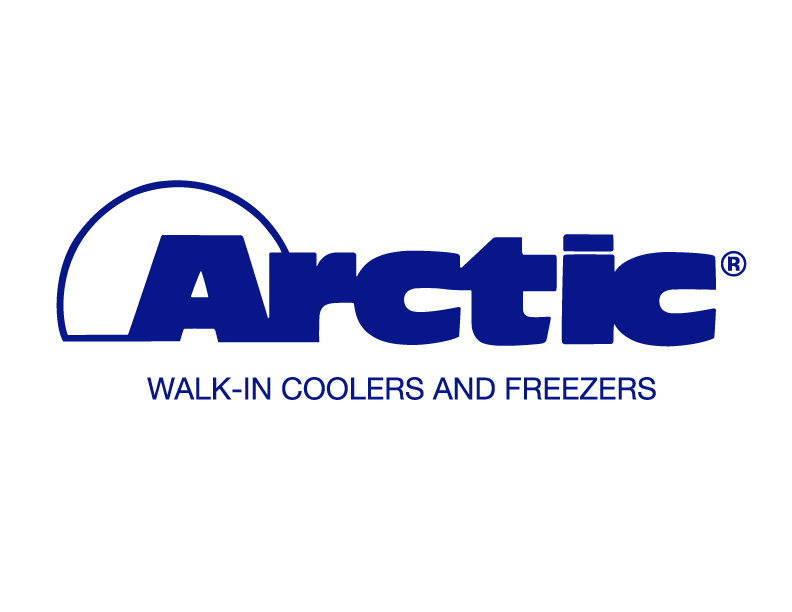 Arctic Industries.png