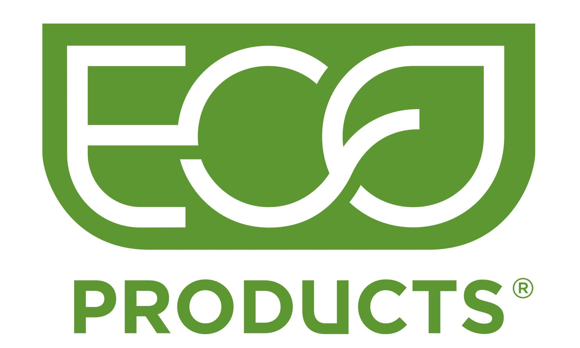 ECO_PRODUCTS.jpg