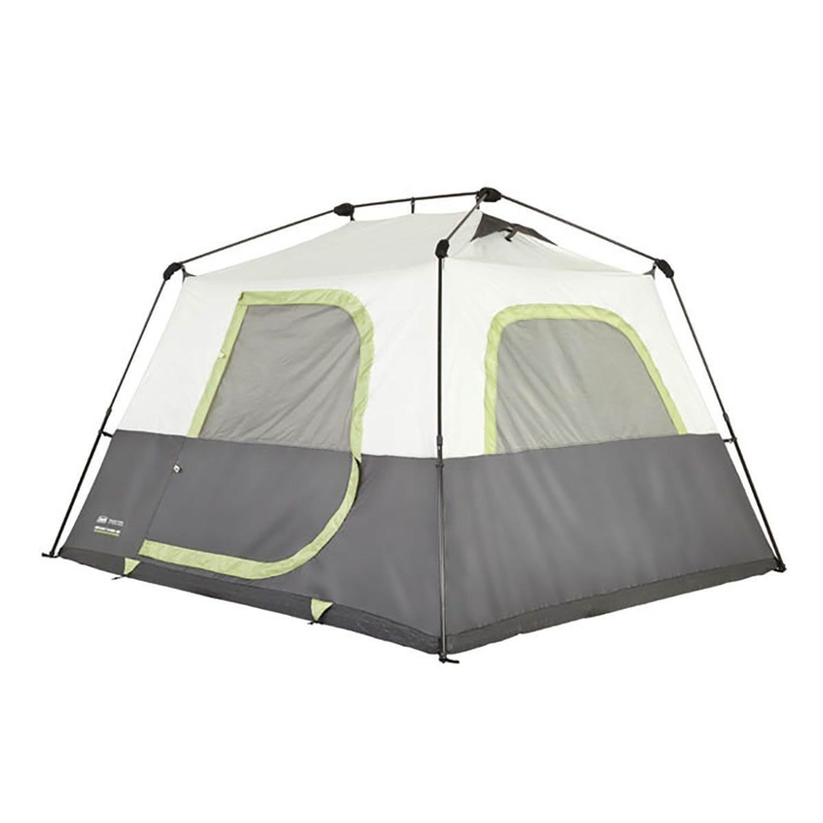 cf03c231dca Fast Pitch Instant Cabin 6 Tent with Flysheet