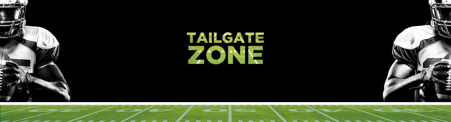 Theisen's Tailgate Zone