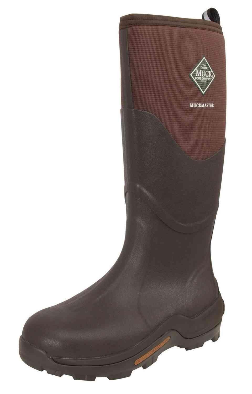 9c0440d9d2b6 Muck Boots