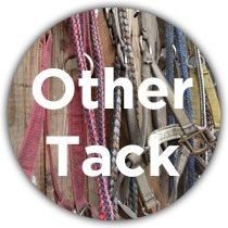 Other Tack