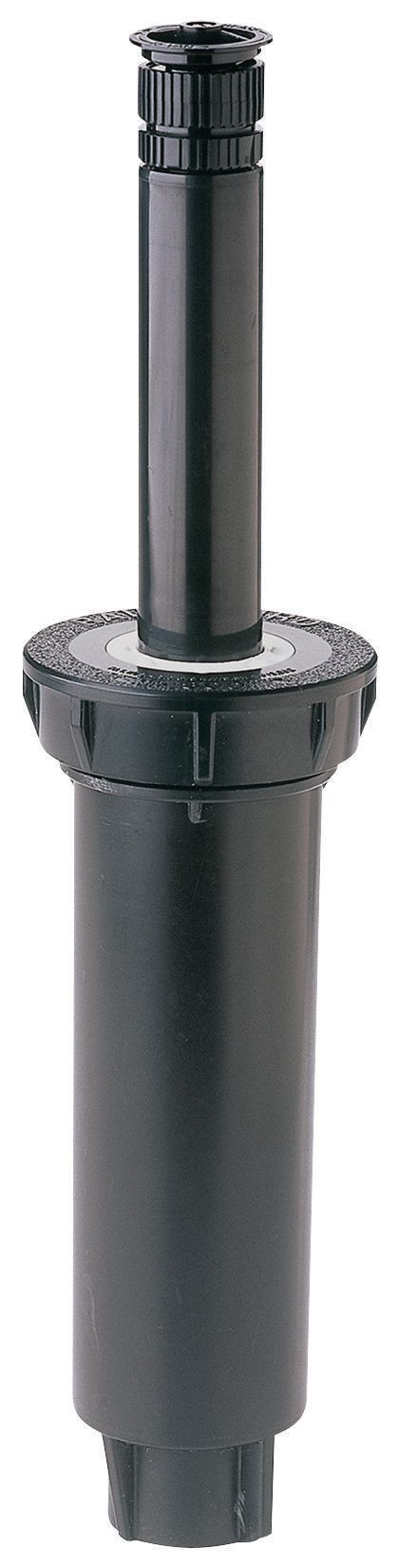 Rain Bird 1804van Spray Head Sprinkler, 1/2 In Fnpt, 0 5 Gpm