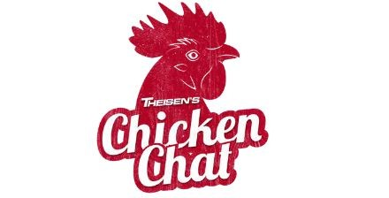 Chicken Chat