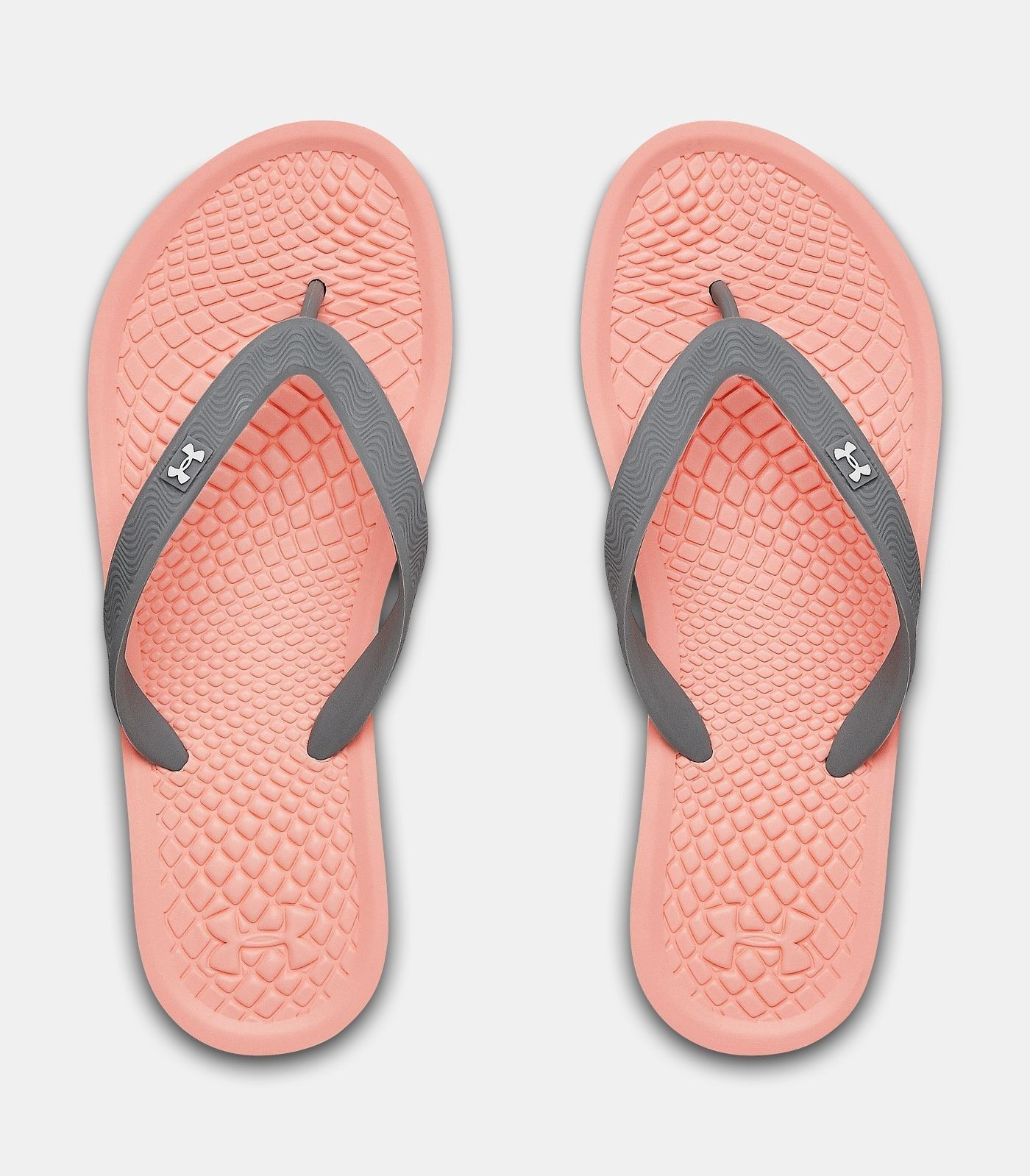 Steel Atlantic Dune Flip Flop Sandal