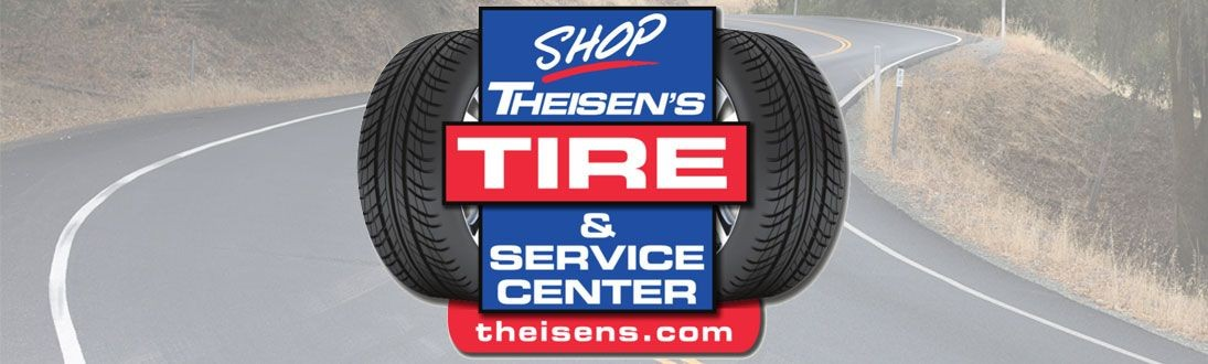 Tires & Tire Repair | Theisen's Home & Auto on golf cart tires 20x11x10, golf cart tires 22x11x10, golf cart tires 20x10x10, golf cart tires 20x10x8, golf cart tires 18x9.5x8, golf cart tires 22x11x8, golf cart tires 25x8x12,
