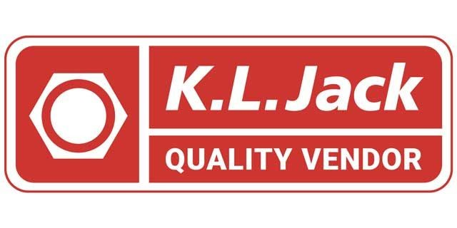 KL Jack Quality Vendor