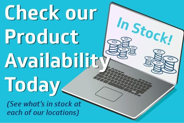OmniCable's Product Availability