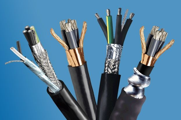 Wire Cable | Specialty Cable Wire Master Distributor Omni Cable
