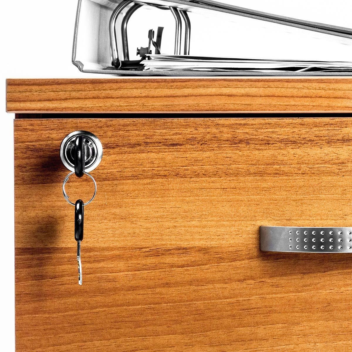 Furniture Locks and Cabinet Locks