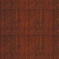 American Walnut, Vertical