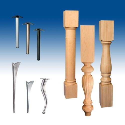 Outwater Plastics & Architectural Products