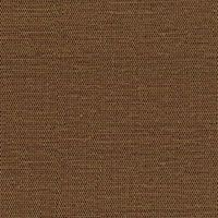Linen Chocolate, Vertical