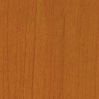 Pearwood, Vertical
