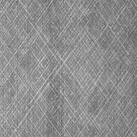 Crosshatch Silver