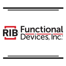 Featured Line - RIB, Functional Devices