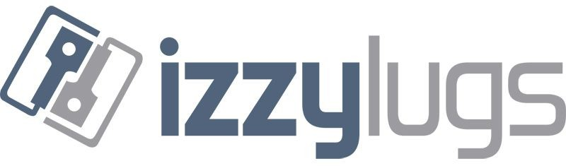 IZZY INDUSTRIES