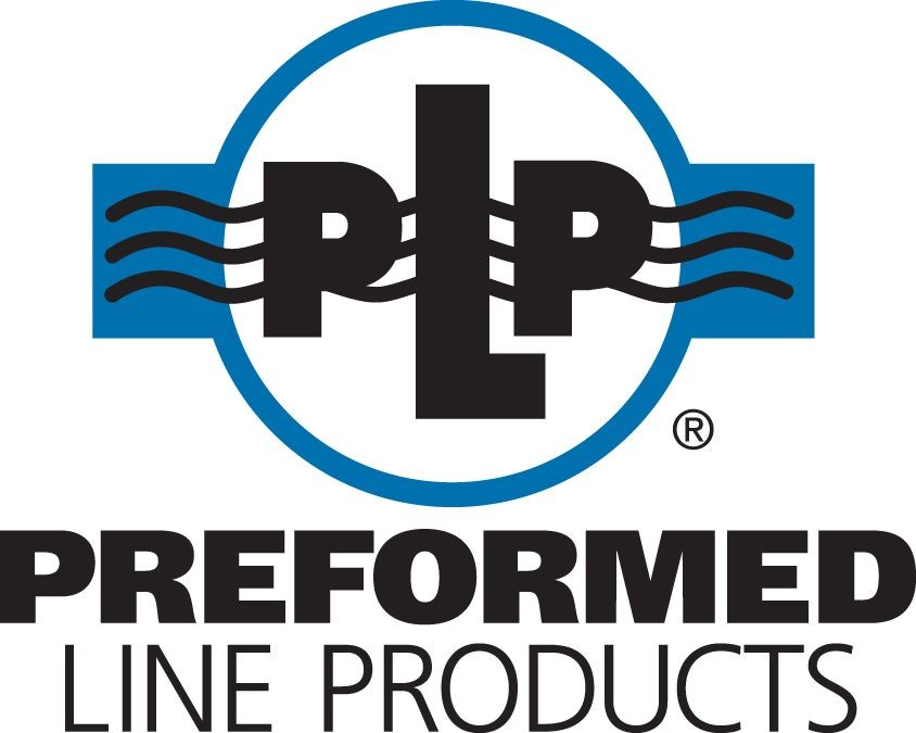 PREFORMED LINE PRODUCTS CO