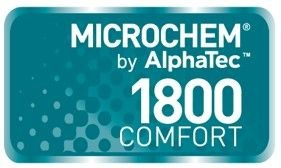 MICROCHEM by AlphaTec