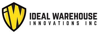 Ideal Warehouse Innovations Inc.