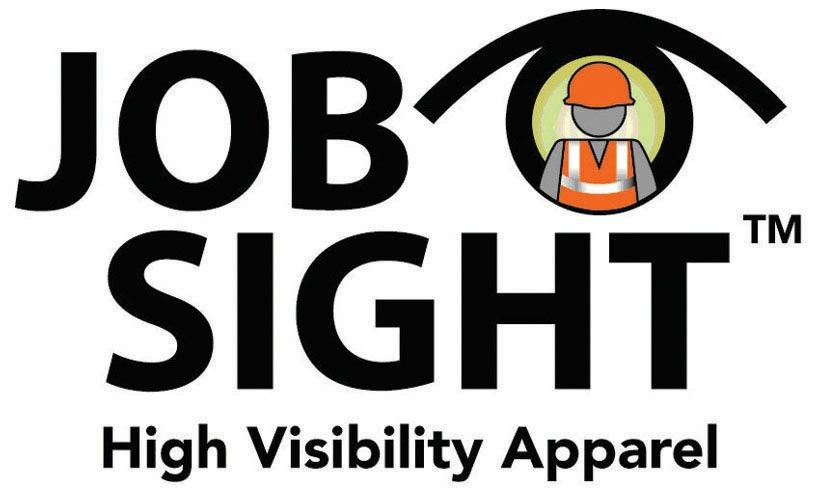 Job Sight