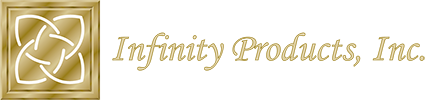 Infinity Products, Inc.
