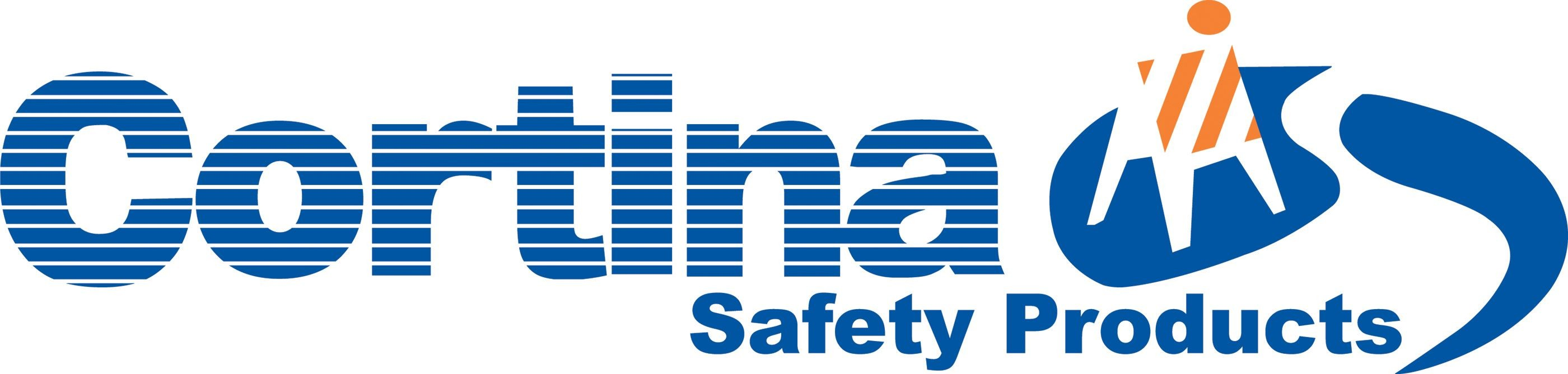 Cortina Safety Products