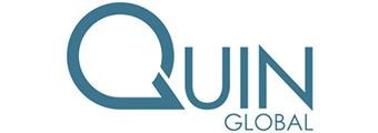 Quin Global
