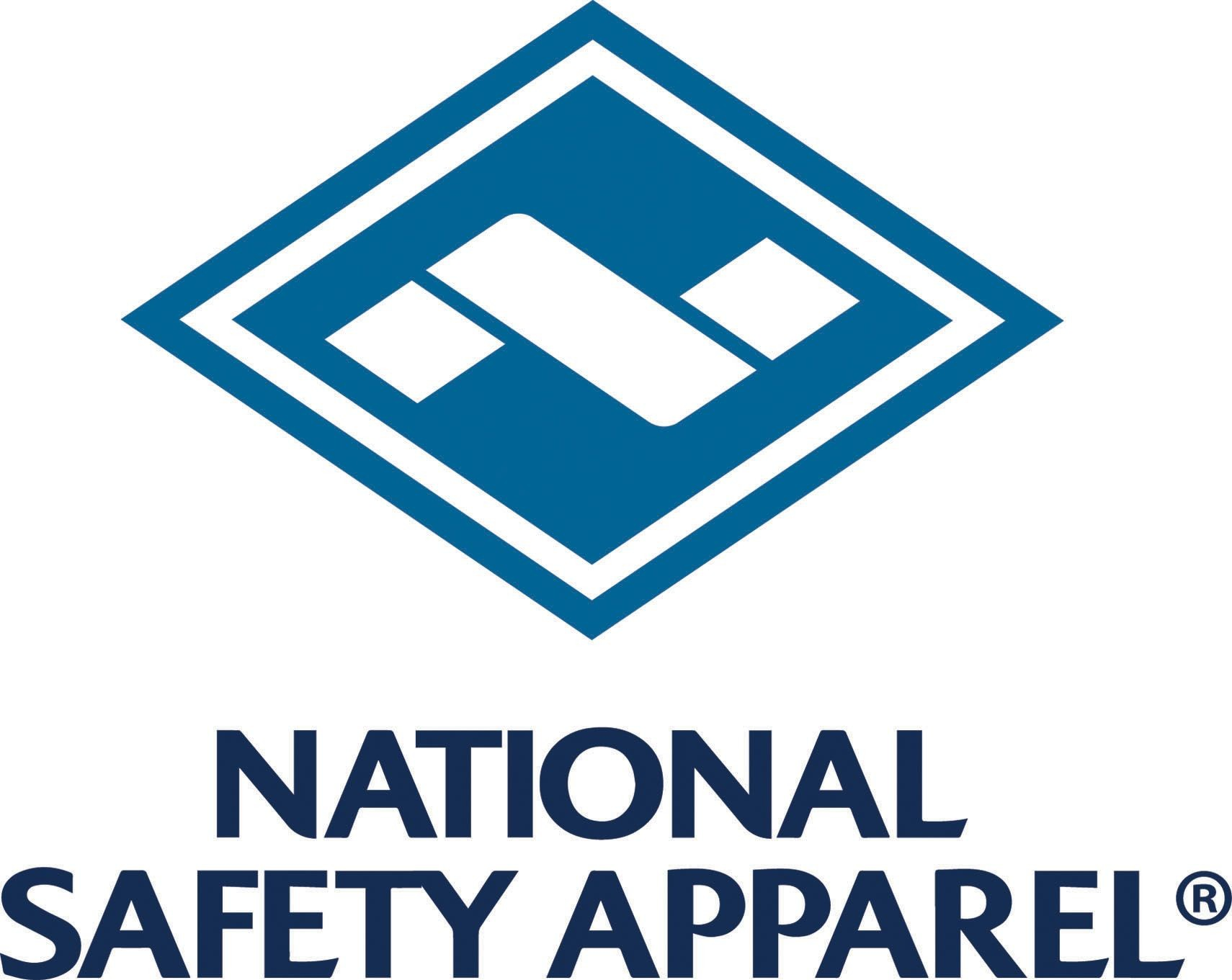 National Safety Apparel