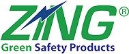 ZING Green Safety Products