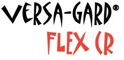 Versa-Gard Flex CR by Saf-T-Gard