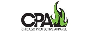 Chicago Protective Apparel