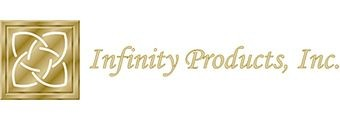Infinity Products Inc