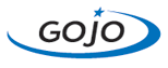 Gojo Industries Partner