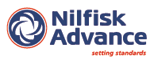 Advance By Nilfisk Partner