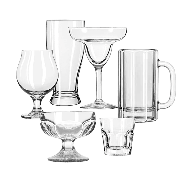 Glassware.png