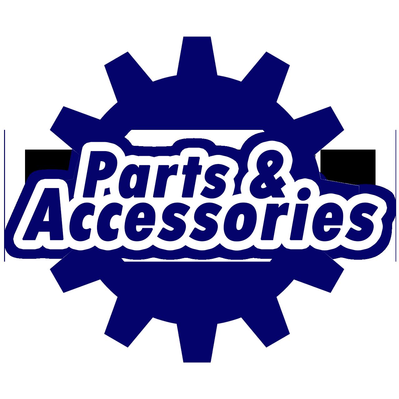 Parts&AccessGeneric.png