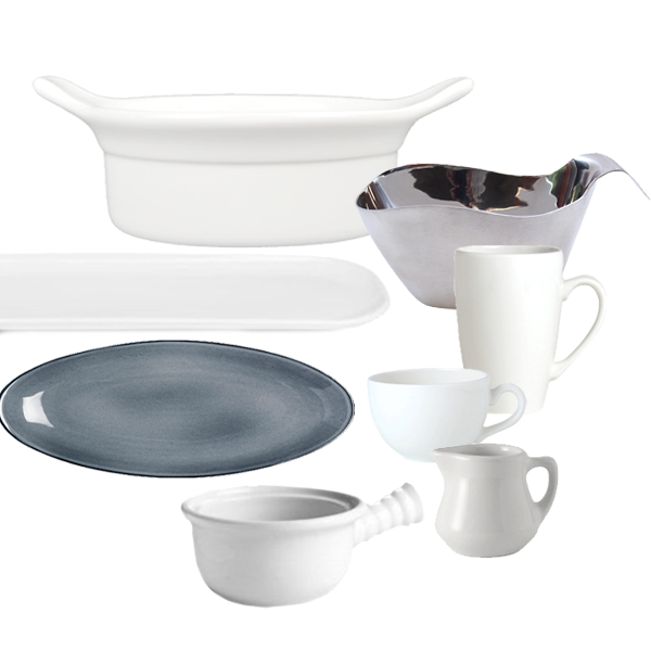 Dinnerware.png
