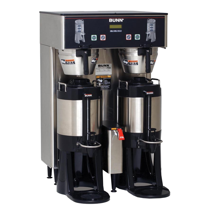 AutomaticCoffeeMachines.png