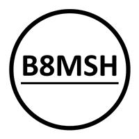 Grade B8M Class 2 Stainless Steel Head Marking