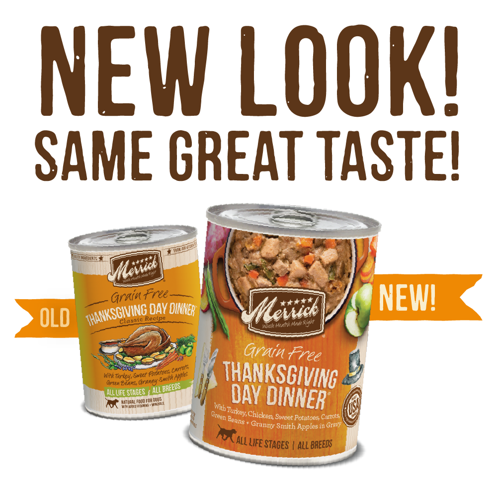 Craig\'S Thanksgiving Dinner Canned Food / 12 Thanksgiving ...