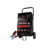 30/60/300 6/12 V Rolling Battery Charger