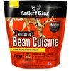 12 Lbs Antler King Roasted Bean Cuisine