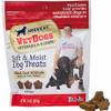 America's VetDogs Veteran K-9 Corps Soft & Moist Dog Treats