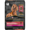 Pro Plan Dog Food Lamb & Oat Meal