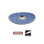 "2"" Surface Conditioning Disc Turn-On 60 Grit"